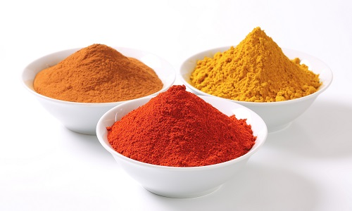 Advantages Of Natural Food Preservatives