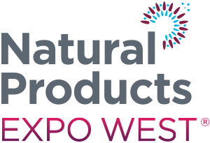 Natural Products Expo West 2017.png
